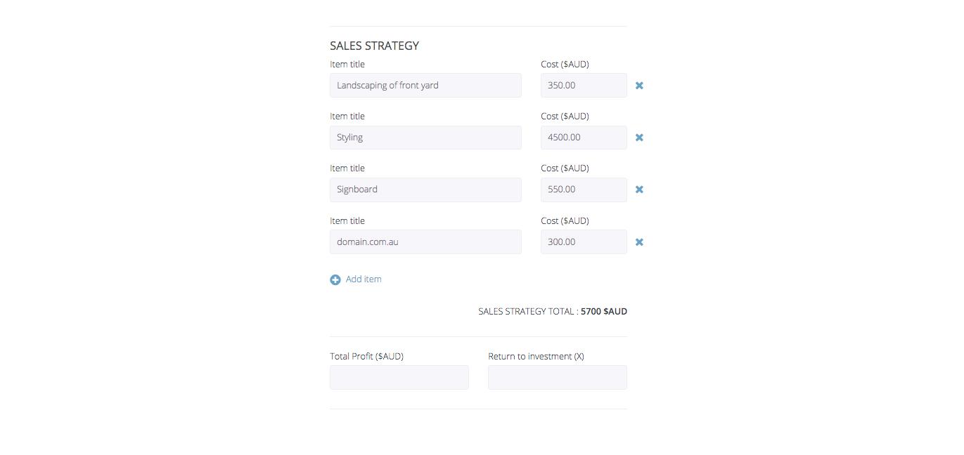 02PRP-Sales.jpg